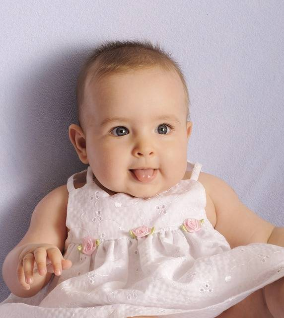 Free photo: Baby, Girl, Cute, Toddler - Free Image on Pixabay - 2111503 (13961)
