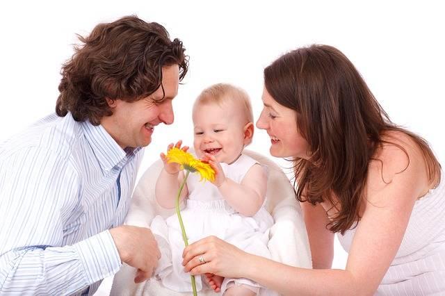 Free photo: Baby, Caucasian, Child, Daughter - Free Image on Pixabay - 17342 (15702)