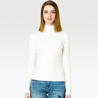 カラー : OFF WHITE