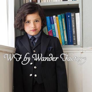 【楽天市場】入学式 スーツ 男の子 ブラックフォーマル 6点セット (6382)