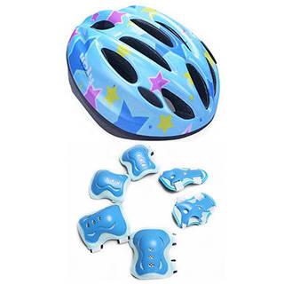 ワンタッチで着脱可能な超軽量のキッズ用ヘルメット。 ...
