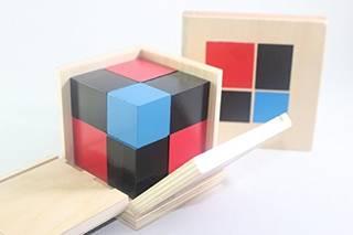 色合わせの3次元パズル感覚で楽しめ、(a + b)の2...