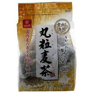 Amazon | はくばく 丸粒麦茶 30g×30袋 (14403)