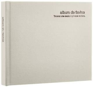 Amazon|ナカバヤシ ファイルブック式フリーアルバム (18725)