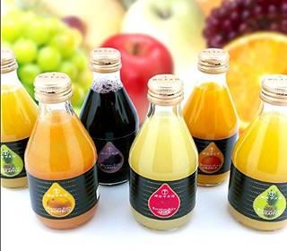Amazon | 銀座ストレートジュースA | 野菜ジュース・フルーツジュース 通販 (21841)