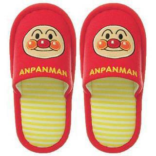 Amazon|ニッポンスリッパ アンパンマン 14~16cm (30292)