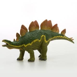 Amazon | 70672 ステゴサウルスビニールモデル (34552)