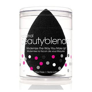 Amazon.co.jp:Beautyblender Pro Blender Single (並行輸入品) [並行輸入品] (36924)