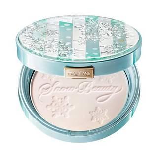 Amazon.co.jp: マキアージュ スノービューティーIII フローラルアロマの香り: ビューティー (40257)