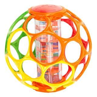 Amazon | O'ball オーボール レインスティック (43274)