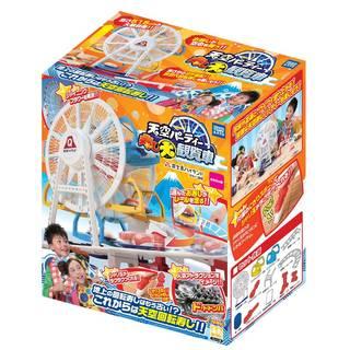この商品の発売予定日は2017年7月20日です。