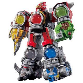 Amazon | 宇宙戦隊キュウレンジャー キュータマ合体01, 03, 05, 07, 09 DXキュウレンオー | おもちゃ | おもちゃ 通販 (45762)