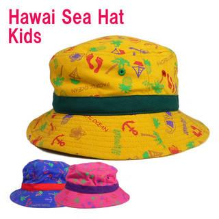 【楽天市場】インプルーブ Hawai Sea Hat ハット 紫外線カット UVカット:帽子屋 Blake(ブレイク) (47316)