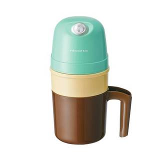 Amazon | レコルト recolte Ice Cream Maker (49478)