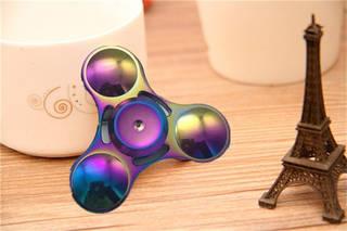 【楽天市場】Hand Spinner パッケージ付き ハンドスピナー:Paprika (51064)