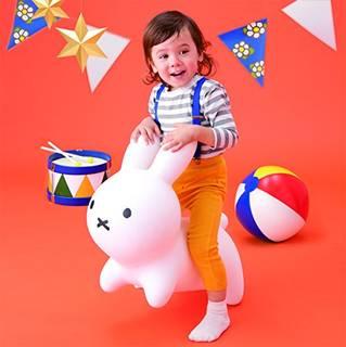 【発売予定日は2017年9月20日】3歳からのバラ...