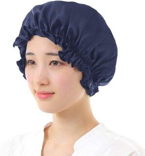 ~さらさらの美しい髪を手に入れる、髪のダメージを抑えて...