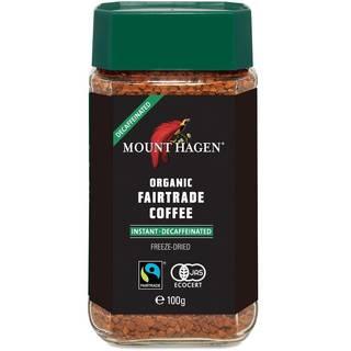 カフェイン残留率0.3%未満。