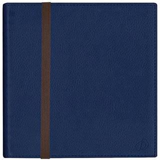Amazon | クオバディス タイムアンドライフ 16x16cm 2018年 手帳 (60089)