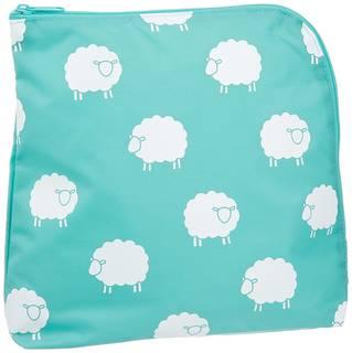 カラー:sheep・Bricks・ブラウンミッフィー・...