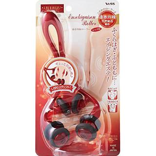 Amazon.co.jp: ベスEN-1500遠赤ローラー レッグ用 (67730)