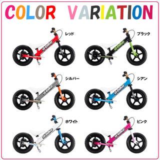 カラー : ブラック・ホワイト・ピンク・シルバー・レッ...