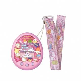 【送料無料】トイザらス限定カラー ピンクのTa...