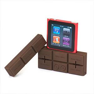 【対応製品】 iPod touch(第1~4世代)、i...