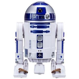 Amazon | スター・ウォーズ スマート R2-D2 (75029)