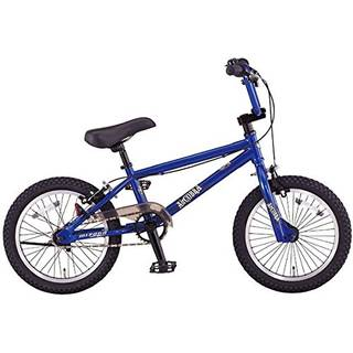 Amazon | ミヤタ(MIYATA) 子供用自転車 AIR COBRA CAC1651 (75031)