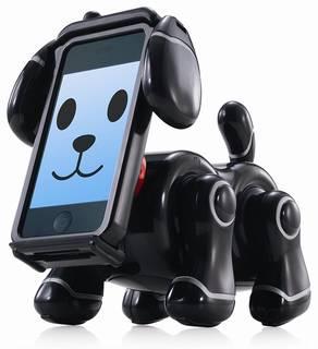 ★日本おもちゃ大賞2012大賞受賞★