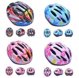 Amazon | ハーツクライ 自転車用 ヘルメット (75883)