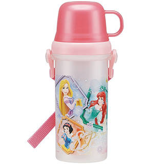 材質:プラスチック容量:480ml 飲み口:コップ
