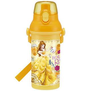 材質:プラスチック容量:480ml 飲み口:直飲み