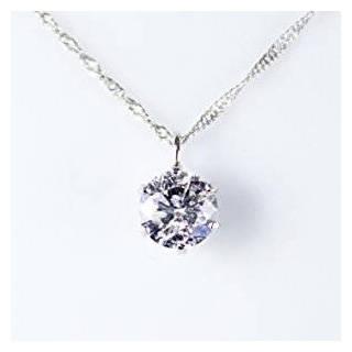 Amazon | 【KASHIMA】プラチナ 900 0.3カラット ダイヤモンド 一粒石 (78321)