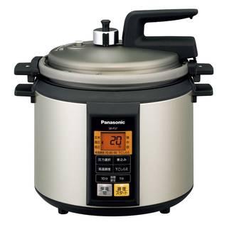 3段階の温度設定で広がる調理バリエーション「低温調理」...