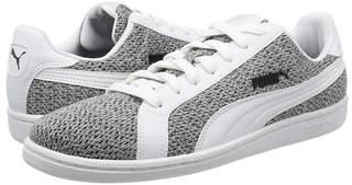 Amazon | [プーマ] スニーカー Puma Smash Knit (旧モデル)  (85596)