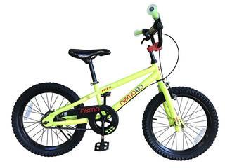 Amazon | ROCKBROS 子供用 自転車 12インチ (85980)