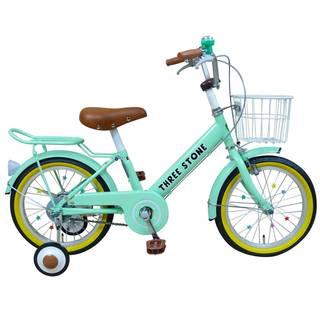 Amazon | 16インチ 子供用自転車 AJ-07 (86228)