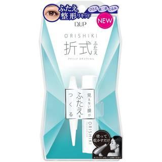 Amazon | D-UP オリシキ アイリッドスキンフィルム (4mL)  (88613)