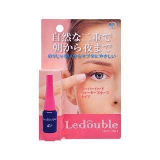 Amazon | Ledouble 二重まぶた化粧品 (2mL) (88614)