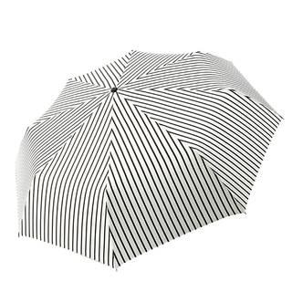Amazon.co.jp: (フルーム)Fleume 日傘 折りたたみ傘 (91170)