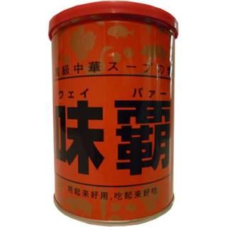Amazon:味覇(ウェイパー) 缶 1kg (92303)