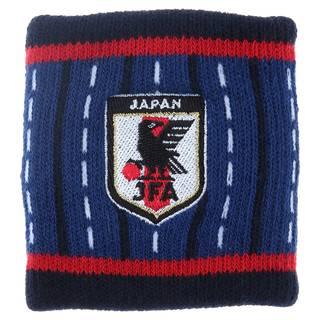 Amazon | JFA サッカー日本代表 2018年 リストバンド(日の丸) (94644)
