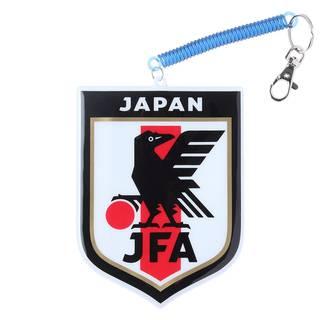 Amazon | JFA サッカー日本代表 2018年 パスケース (94647)