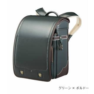 【楽天市場】【日本製】フェリー・デ・エマイユ クラシカル 男の子 ランドセル (96457)
