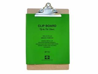 Amazon | クリップボード オールドスクール(ペンコ) A4 (99804)