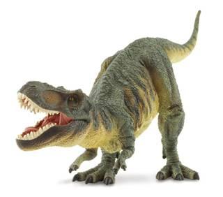 Amazon | Collecta ティラノサウルスDX (99863)