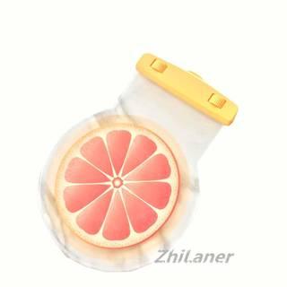 Amazon.co.jp: Zhilaner 防水ケース スマホ用 iPhone X/8/7/6/Plus対応 (101275)