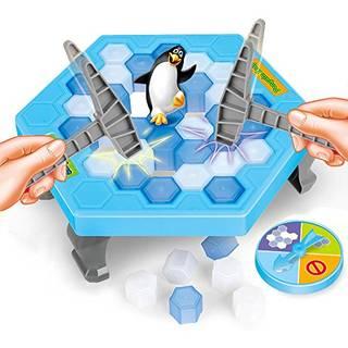 Amazon | WTOR クラッシュアイス ゲーム おもちゃ (102081)